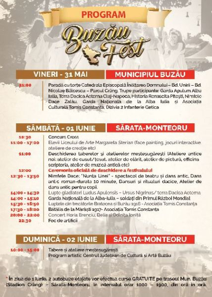 b_800_600_16777215_00_images_BuzauFest2019_Buzau_Fest_Program.jpg